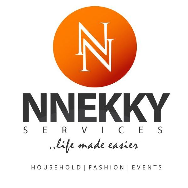 Nnekky Send Me Services - eCommerce
