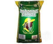 mama pride rice